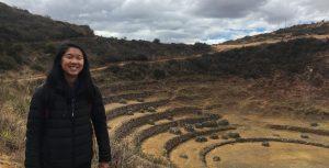 Peru: Micro-enterprise Business Support