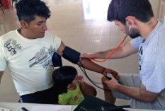 Peru: Medical Electives Internship