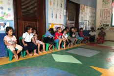 Cambodia-Teaching-cover