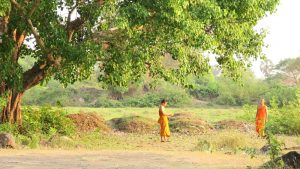 Cambodia-female-empowerment