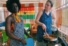 ghana-female-empowerment