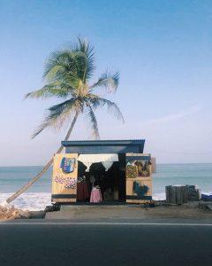 Ghana-teach-volunteer