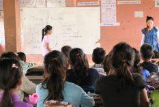 Cambodia-female-empowerment-cover