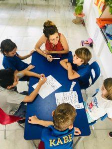 Volunteer Teaching in Costa Rica