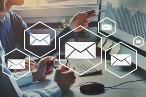 How Email Invitations Are Helping The Environment