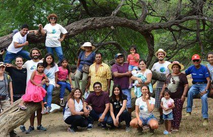 PERU-NGO-COMMUNICATIONS