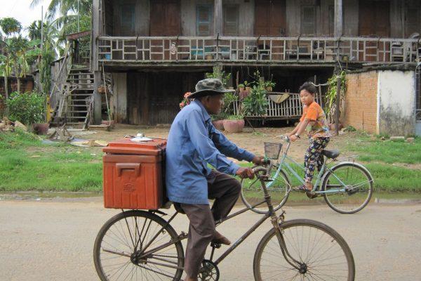 Human-Rights-Internship-in-Cambodia